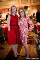 2013 Go Red For Women - American Heart Association Luncheon  #177