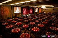 2013 Go Red For Women - American Heart Association Luncheon  #182