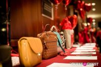 2013 Go Red For Women - American Heart Association Luncheon  #190
