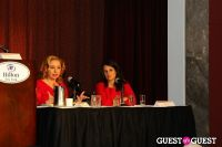 The 2013 American Heart Association New York City Go Red For Women Luncheon #53