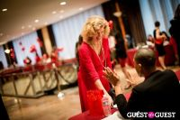 2013 Go Red For Women - American Heart Association Luncheon  #200