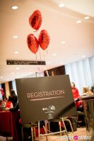 2013 Go Red For Women - American Heart Association Luncheon  #215