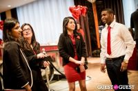 2013 Go Red For Women - American Heart Association Luncheon  #217