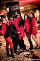 2013 Go Red For Women - American Heart Association Luncheon  #240