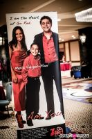 2013 Go Red For Women - American Heart Association Luncheon  #259