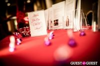 2013 Go Red For Women - American Heart Association Luncheon  #269