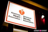 2013 Go Red For Women - American Heart Association Luncheon  #295