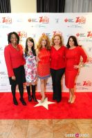 The 2013 American Heart Association New York City Go Red For Women Luncheon #93