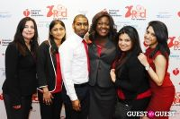 The 2013 American Heart Association New York City Go Red For Women Luncheon #112