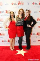 The 2013 American Heart Association New York City Go Red For Women Luncheon #122