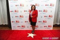 The 2013 American Heart Association New York City Go Red For Women Luncheon #134