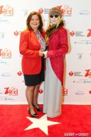 The 2013 American Heart Association New York City Go Red For Women Luncheon #137