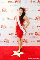 The 2013 American Heart Association New York City Go Red For Women Luncheon #149