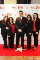 The 2013 American Heart Association New York City Go Red For Women Luncheon #154
