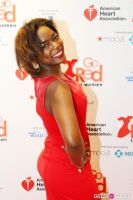 The 2013 American Heart Association New York City Go Red For Women Luncheon #161