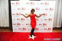 The 2013 American Heart Association New York City Go Red For Women Luncheon #163