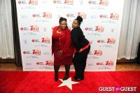 The 2013 American Heart Association New York City Go Red For Women Luncheon #166