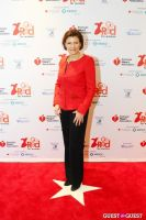 The 2013 American Heart Association New York City Go Red For Women Luncheon #169