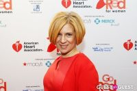 The 2013 American Heart Association New York City Go Red For Women Luncheon #181