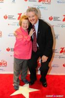 The 2013 American Heart Association New York City Go Red For Women Luncheon #199