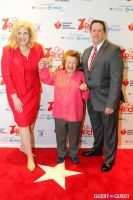 The 2013 American Heart Association New York City Go Red For Women Luncheon #206