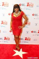 The 2013 American Heart Association New York City Go Red For Women Luncheon #212