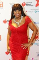 The 2013 American Heart Association New York City Go Red For Women Luncheon #214