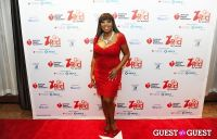 The 2013 American Heart Association New York City Go Red For Women Luncheon #216