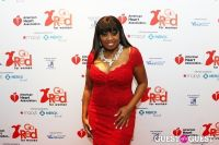 The 2013 American Heart Association New York City Go Red For Women Luncheon #217