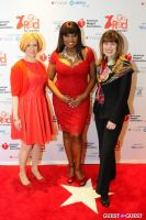 The 2013 American Heart Association New York City Go Red For Women Luncheon #240