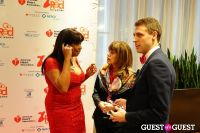 The 2013 American Heart Association New York City Go Red For Women Luncheon #248