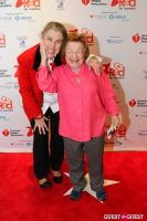 The 2013 American Heart Association New York City Go Red For Women Luncheon #258