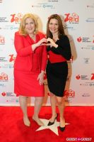 The 2013 American Heart Association New York City Go Red For Women Luncheon #260