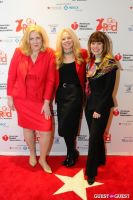 The 2013 American Heart Association New York City Go Red For Women Luncheon #265