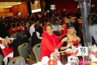 The 2013 American Heart Association New York City Go Red For Women Luncheon #300