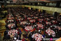 The 2013 American Heart Association New York City Go Red For Women Luncheon #315