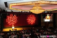 The 2013 American Heart Association New York City Go Red For Women Luncheon #320