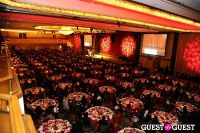 The 2013 American Heart Association New York City Go Red For Women Luncheon #324