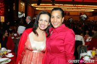 The 2013 American Heart Association New York City Go Red For Women Luncheon #348