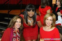The 2013 American Heart Association New York City Go Red For Women Luncheon #349