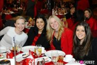 The 2013 American Heart Association New York City Go Red For Women Luncheon #350