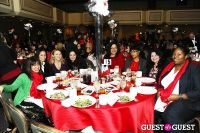 The 2013 American Heart Association New York City Go Red For Women Luncheon #361
