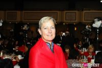 The 2013 American Heart Association New York City Go Red For Women Luncheon #374