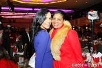 The 2013 American Heart Association New York City Go Red For Women Luncheon #390
