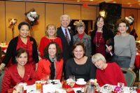 The 2013 American Heart Association New York City Go Red For Women Luncheon #416