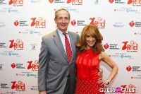 The 2013 American Heart Association New York City Go Red For Women Luncheon #443