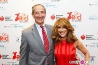 The 2013 American Heart Association New York City Go Red For Women Luncheon #445