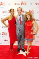 The 2013 American Heart Association New York City Go Red For Women Luncheon #447