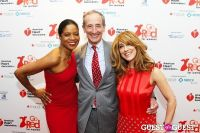 The 2013 American Heart Association New York City Go Red For Women Luncheon #449