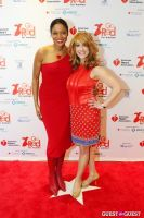 The 2013 American Heart Association New York City Go Red For Women Luncheon #452